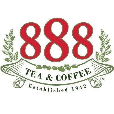 888 : 8% OFF, min purchase RM35, capped RM5
