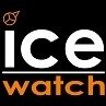 Ice-Watch : RM50 off, minimum spend RM200, on selected products only